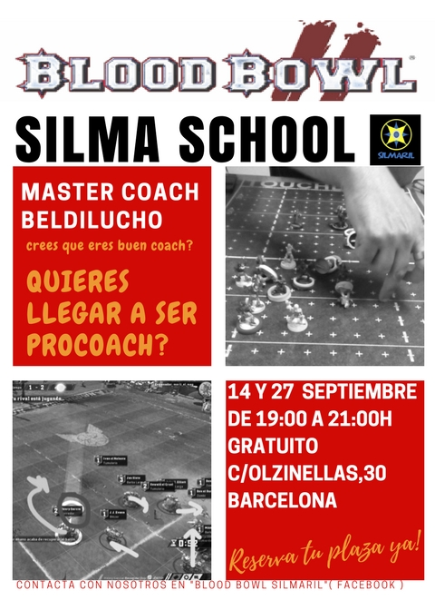 Blood BowlSilmaSchool MasterCoach Beldilucho gratis.jpg